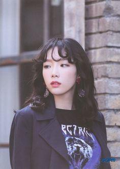 #Taeyoen