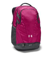 Under Armour Team Hustle - Under Armour Team, Cinch Sack, Backpack Brands, North Face Backpack, Laptop Sleeves, Hustle, Pairs, Backpacks, Ua