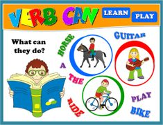 ENGLISH STEP BY STEP - 5TH & 6TH GRADERS - Teach English Step By Step
