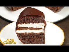Tiramisu, Ethnic Recipes, Youtube, Tiramisu Cake, Youtubers, Youtube Movies