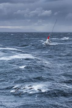 Global Weather, Cannon Beach Oregon, Tree Canvas, Catamaran, Sailing Yachts, Sail Away, Sea Waves, Man Alive, Sailboats