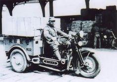 1935 宅配