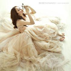 My wedding dress Dream Wedding, Wedding Day, Wedding Blog, Wedding Photography And Videography, Beautiful Gowns, Gorgeous Dress, Gorgeous Gorgeous, Simply Beautiful, Beautiful Things