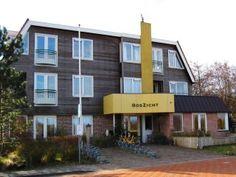 Naar appartement `Iep in Boszicht` aan de badweg op Schiermonnikoog mag u uw huisdier meenemen