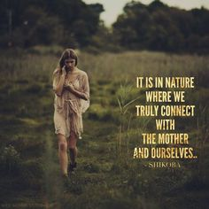 ideas for mother nature quotes peace earth Mother Nature Quotes, Mother Nature Tattoos, Nature Sayings, Wild Women Quotes, Woman Quotes, Citation Nature, Inspirierender Text, Inspirational Quotes, Motivational Quotes