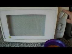 Blesková snídaně - YouTube Youtube, Frame, Diet, Picture Frame, Frames, Youtubers, Youtube Movies
