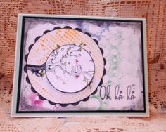 love-artanthology-sosuzystamps-steph-ackerman