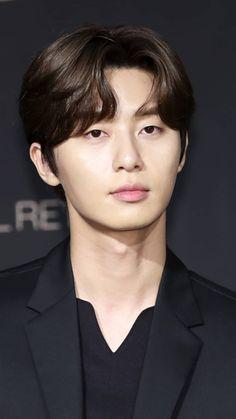 Kdrama, Park Seo Joon, Sexy Asian Men, Handsome Korean Actors, Bishounen, Billboard Music Awards, Korean Celebrities, Yoonmin, Korean Beauty