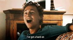 Young Tom Hiddleston? Thomas William Hiddleston, Tom Hiddleston Loki, Most Beautiful Man, Gorgeous Men, Beautiful People, Loki Imagines, Loki Avengers, Loki Thor, Loki Laufeyson