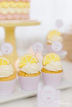 1. Geburtstag   Silvia Hihntermayer   candid moments fotografie  #ersterGeburtstag #Kindergeburtstag #birthday #firstbirthday #zuckerlrosa #zitronengelb #Wolke7 #Wölkchen #Wolken #yellow #rose #blush