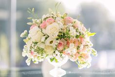 Flowers for a portuguese wedding last June. Photography by André Teixeira, Brancoprata.