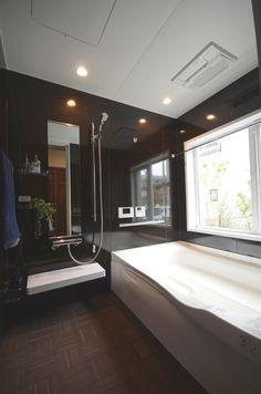 Washroom, Bathtub, Standing Bath, Bathtubs, Laundry Room, Bath Tube, Bath Tub, Tub, Bath