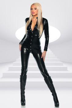 https://www.aliexpress.com/item/Black-Faux-Leather-Long-Sleeve-Catsuit-for-Women-Sexy-Clubwear-Jumpsuits-Pole-Dance-Fetish-Wear-Sexy/32609812530.html?spm=2114.40010708.4.42.RREg5b