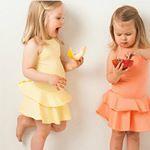 Saija (@coconutwhiteblog)   Uusi blogipostaus Gugguun kevät/kesän mallistosta  New blogpost from Gugguu SS 16  #coconutwhite #gugguu @gugguukidsfashion #kidsfashion   Intagme - The Best Instagram Widget