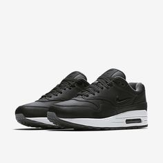 big sale fdbda 0c517 Nike Air Max 1 Premium SC Jewel Anthracite