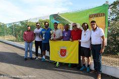 Campomaiornews: Ténis regressou a Campo Maior com a realização do ...