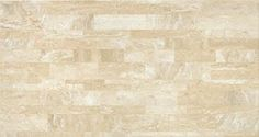#Aparici #Luxury Heracles Marfil 31,6x59,2 cm | #Porcelain stoneware #Marble #31,6x59,2 | on #bathroom39.com at 51 Euro/sqm | #tiles #ceramic #floor #bathroom #kitchen #outdoor