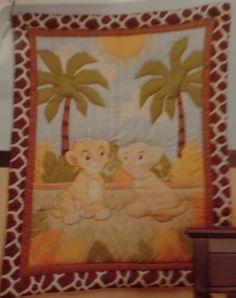 55 Best Baby Nursery Necessities Images Nursery Baby