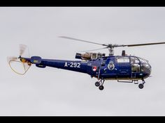 Turbine Engine, Helicopters, Air Force, Transportation, Engineering, Planes, Netherlands, Squad, Aircraft