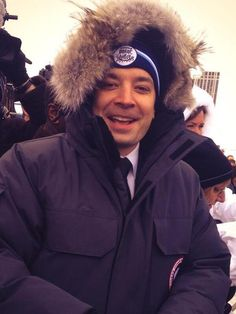 Find images and videos about jimmy fallon on We Heart It - the app to get lost in what you love. Jimmy Fallon, Jimmy Jimmy, James Thomas, Hot Guys, Hot Men, Celebs, Celebrities, My Crush, Girly Girl
