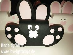 bunny_petite-purse_stampin-up_lovelystamps