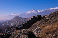 Panoramic II ℹ️ℹ️ℹ️ℹ️ℹ️ℹ️ℹ️ℹ️ℹ️ℹ️ℹ️ℹ️ℹ️ℹ️ℹ️ℹ️ Sion, Switzerland  December 2017 ℹ️ℹ️ℹ️ℹ️ℹ️ℹ️ℹ️ℹ️ℹ️ℹ️ℹ️ℹ️ℹ️ℹ️ℹ️ℹ️ . . .… Alps, Mount Everest, Environment, Hiking, Mountains, Landscape, Nature, Photography, Travel