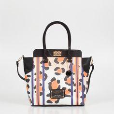 PRINT Diaper Bag, Satchel, Bags, Fashion, Purses, Accessories, Handbags, Moda, Fashion Styles