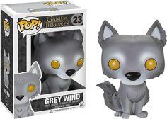 wolf vinyl figure - Google Search