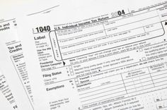 How to Structure an LLC to Avoid Self Employment Tax