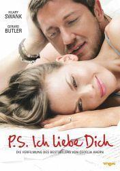 P.S. Ich liebe Dich - Cecilia Ahern
