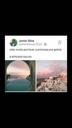 A princesa sou eu rsr Memes Status, Funny Memes, Jokes, Dead To Me, Future Goals, Heroes Of Olympus, In My Feelings, World, Anime