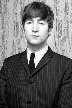 The 30 greatest John Lennon quotes 1