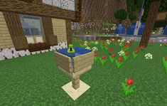 Cool Minecraft Banners, Cute Minecraft Houses, Minecraft Mansion, Minecraft Banner Designs, Minecraft Plans, Amazing Minecraft, Minecraft City, Minecraft Decorations, Minecraft Construction