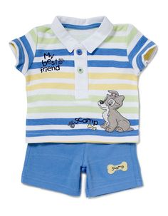 Walmart Baby Boy Clothes Disney Newborn Boys' Winnie The Pooh Short Sleeve Graphic Tee Baby
