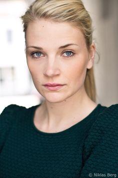 V&F - Vita von Ina Wagner