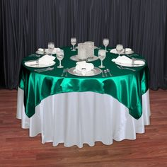 1000 images about emerald green on pinterest dangle for Emerald satin paint