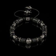 3, Skull, Diamond, Jewelry, Jewlery, Jewerly, Schmuck, Diamonds, Jewels
