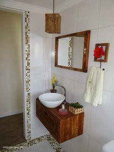 Comprando Meu Apê | Blog de decoração, apartamentos pequenos, faça você mesmo, casa, decoração de quartos, banheiros, salas e cozinhas, financiamento, culinária, estilo de vida! Decor | Página 164