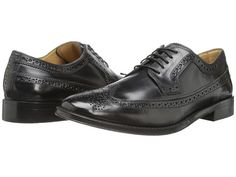 Cole Haan Lionel Longwing OX