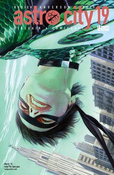 check more ecomics @ Libroaudioo.com
