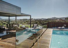 + St Kilda Wetlands Duplex - Swimming Pool +