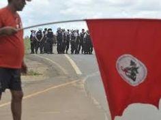 Pregopontocom Tudo: Manifestantes contra o impeachment bloqueiam seis rodovias federais no Paraná ...