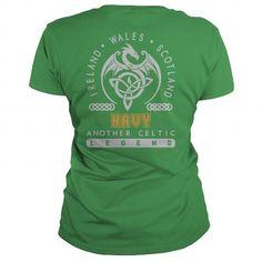I Love  NAVY JOB LEGEND PATRICK'S DAY T-SHIRTS T shirts #tee #tshirt #named tshirt #hobbie tshirts #Navy