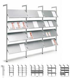 1000 images about muebles de oficina on pinterest mesas for Mobiliario modular para oficina