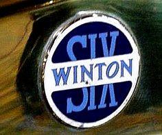 La marque de véhicules automobile Américaine Winton fut fondée en 1897 la Winton M. C. Co. , cette firme d'Amérique construisit des véhicules à moteur jusqu'en 1924.