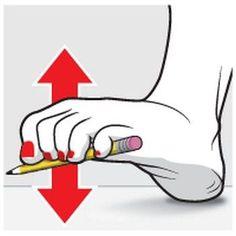 Pokud trpíte bolestmi zad, kyčlí či kolen, určitě jste již vyzkoušeli několik různých metod, abyste se jich zbavili. Mezi běžné prostředky, po kterých lidé nejčastěji sahají, jsou léky jako Ibuprofen či Tylenol.