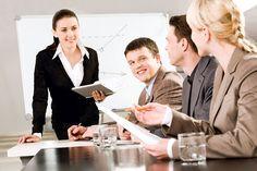 Habilidades y actitudes más valoradas en el ámbito profesional // http://www.cetelem-empleo.es/