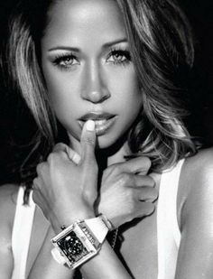For many years the Stacey Dash hairstyles have been the staple for beautiful women in the United States. Since when does the average woman look this hot who is well into her forties. Stacey Dash, My Black Is Beautiful, Beautiful Eyes, Most Beautiful Women, Beautiful People, Dead Gorgeous, Simply Beautiful, Amazing Eyes, Hello Gorgeous