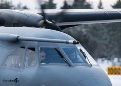 Blogspot kuva Aircraft, Vehicles, Car, Aviation, Automobile, Planes, Autos, Airplane, Cars