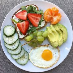 39 Quick Healthy Breakfast Ideas & Recipe for Busy Mornings - Lara Hager - #Breakfast #busy #Hager #healthy #Ideas #Lara #Mornings #Quick #recipe